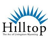 Hilltop Spreads the Word on Disabilities and their Agency