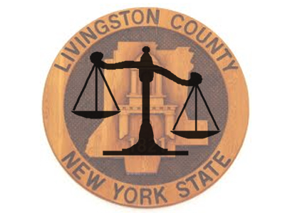 Liv. Co. to Hire More Attorneys on Account of New Arraignment Policy