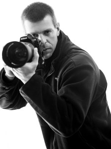 mike Carney profile pic (2)