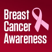 A.B. Cole Real Estate to Participate Breast Cancer Fundraiser Walk at Frontier Field