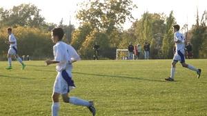 Livonia Soccer 4