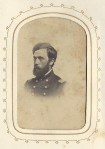 John Rorbach Civil War cropped