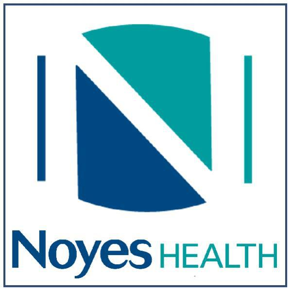 Noyes Health Salutes its Physical Therapy Team