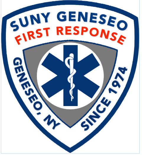 Geneseo First Responders Celebrate 40 with Revamp