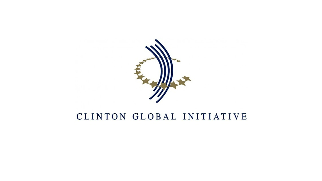 SUNY Geneseo Engages Students With Clinton Global Initiative