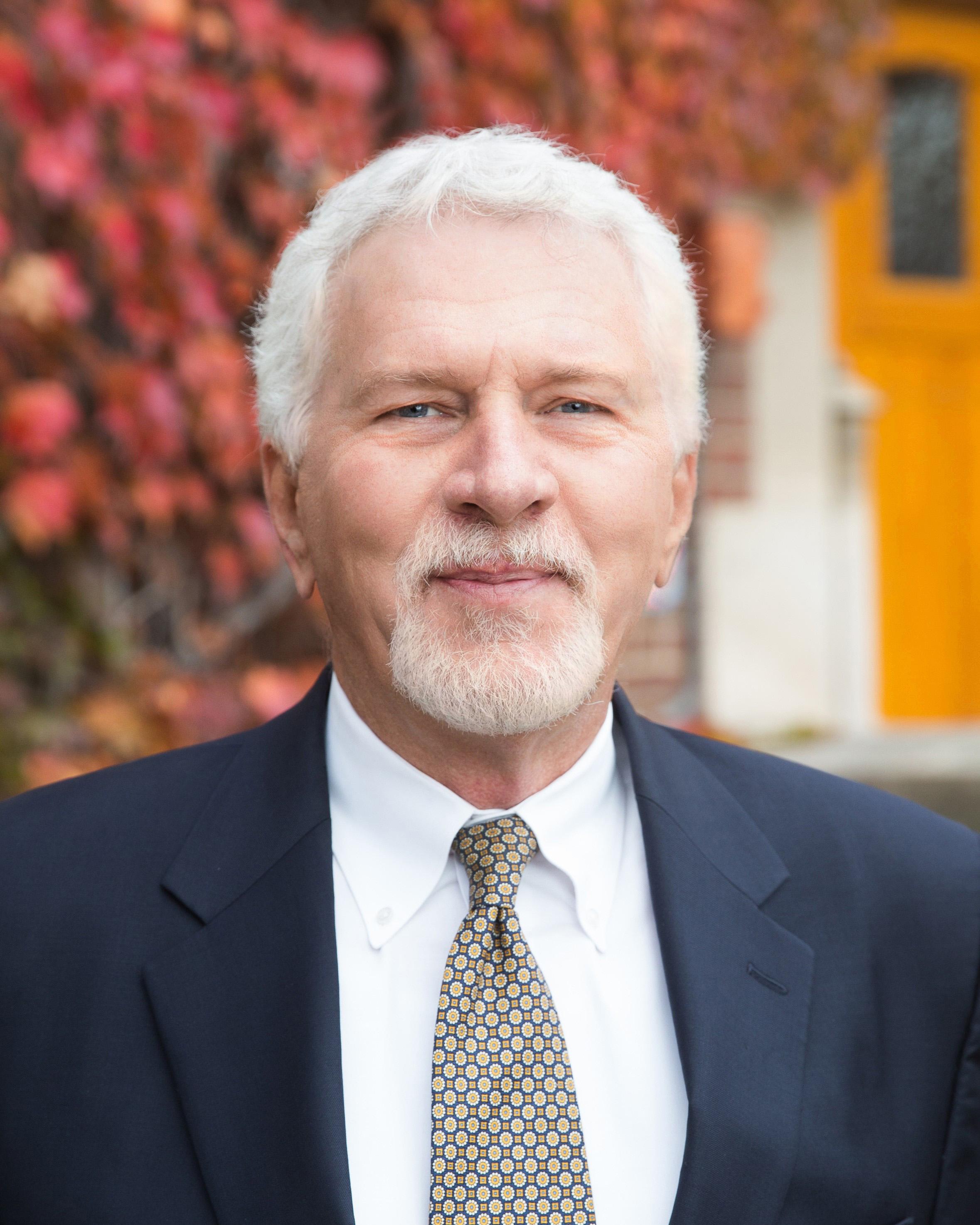 New Operator for SUNY Geneseo Development Board