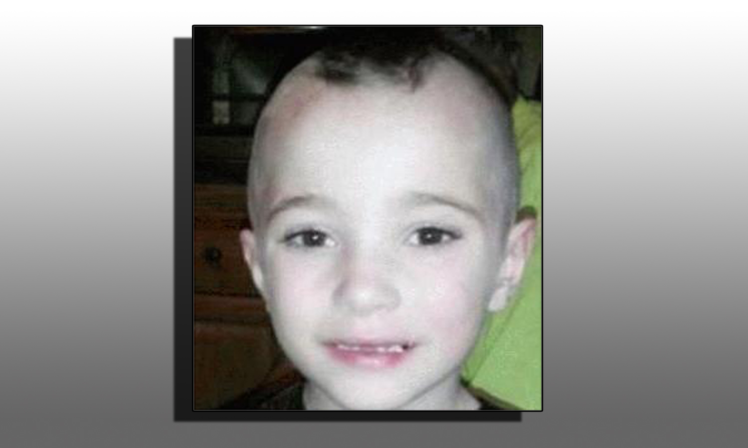 Vile Kidnapping and Murder of Albany Child Shocks the Region