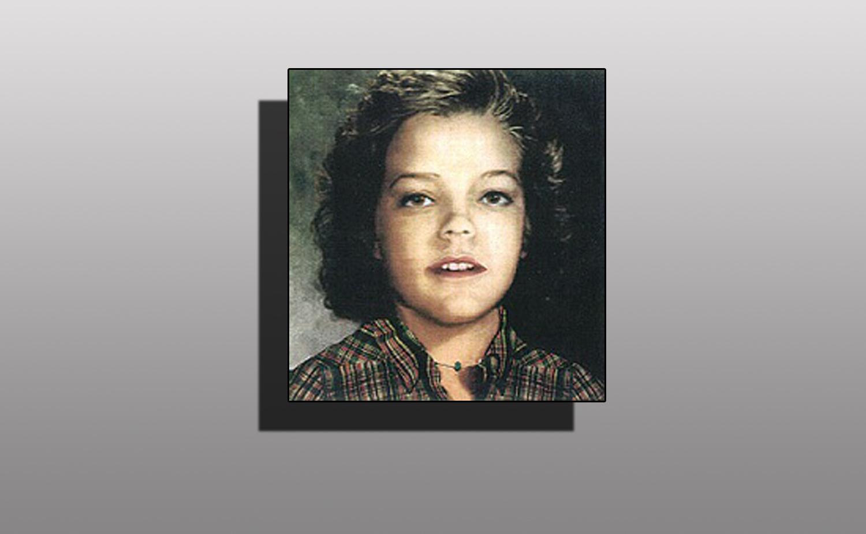 Investigators Identify 3 Persons of Interest in Tammy Jo Murder Case