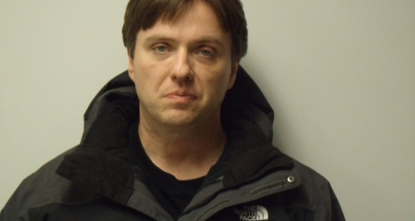 Tunningley Sentenced for Vicious Beating of Dansville 90-Year-Old