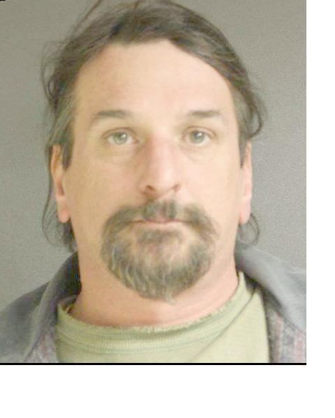 Conesus Man Arrested on Welfare Fraud Charges