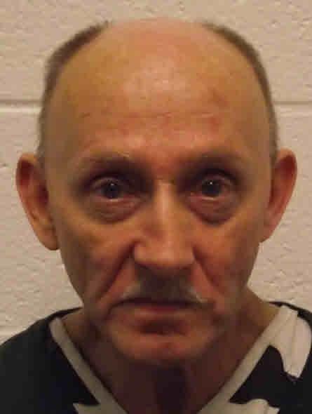 Child Porn gets Mount Morris Sex Offender Federal Sentence