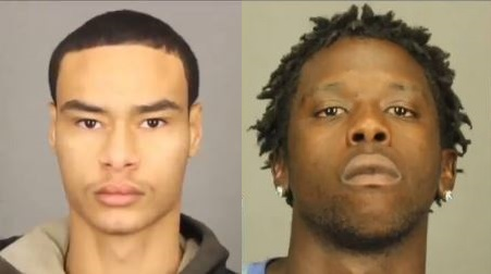 Accused Killers Plead Not Guilty in Death of Monroe County Inmate