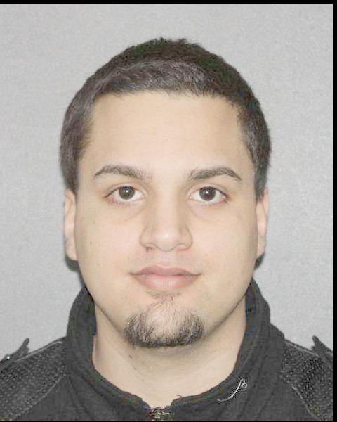 Dansville Man Arrested for Welfare Fraud