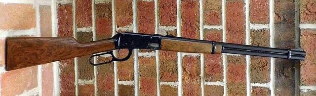 Beware BB Gun Policies in the Village
