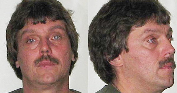 Bogus Contractor Pleads Guilty, Has to Pay Up