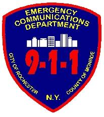 911 Dispatcher Suspended for Innapropriate Social Media Comment