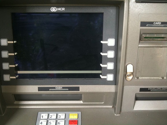 All Credit Cards get Security Update, New Wave of Scams Results