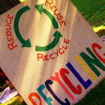 CLEAN RECYCLING CENTER TO REMAIN OPEN DURING CORONAVIRUS