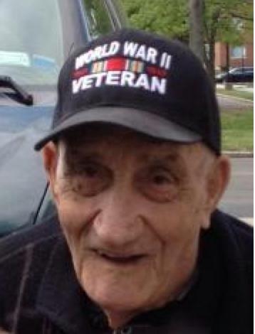 """Obituary: John J. """"Johnny Kelly"""" Maniscalco Sr."""