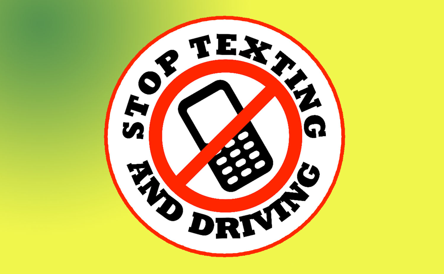 Village of Geneseo Police Department Focusing on Distracted Driving Enforcement