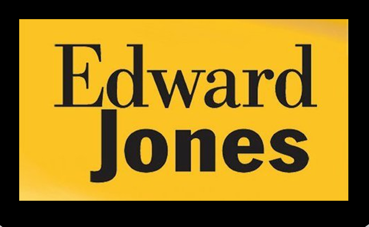 Village of Dansville Permits Door-to-Door Peddlers from Edward Jones