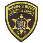 Sheriff's Underage Alcohol Check Passes All Livingston County Convenience Stores