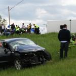 052215arcaccident05