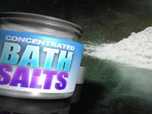 052715 bath salts