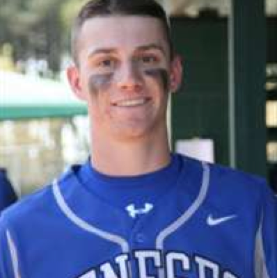 Boys Baseball: Blue Devils Get Eighth Win of the Season Defeating Keshequa