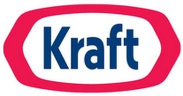 Kraft's Cutbacks Leave Avon Plant's Future Up in the Air