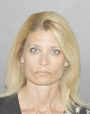 Victor Woman Swindles Livonia Resident for $10K