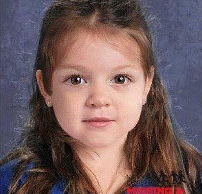 Sheriff's Office Shares Search for Identity of Massachusetts 'Baby Doe'
