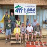 071715 habitat3