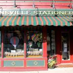 072815dansville artworks