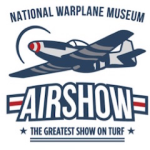 Pilot in Warplane Museum Airshow Crash Still Hospitalized with Broken Back