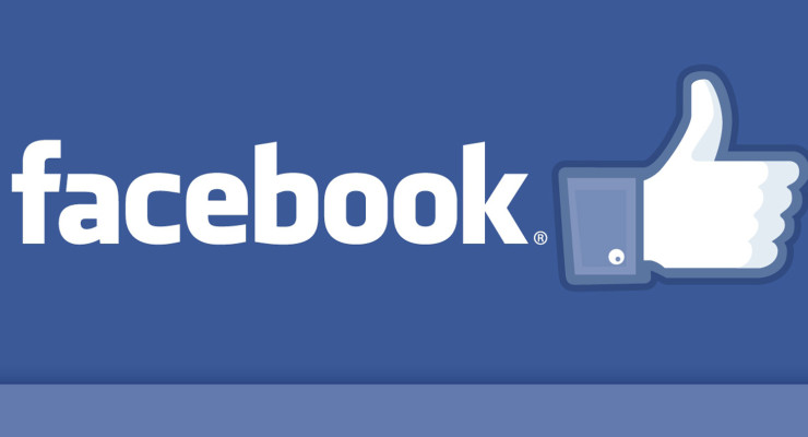 Facebook to Become 'Dislikebook' with New Button