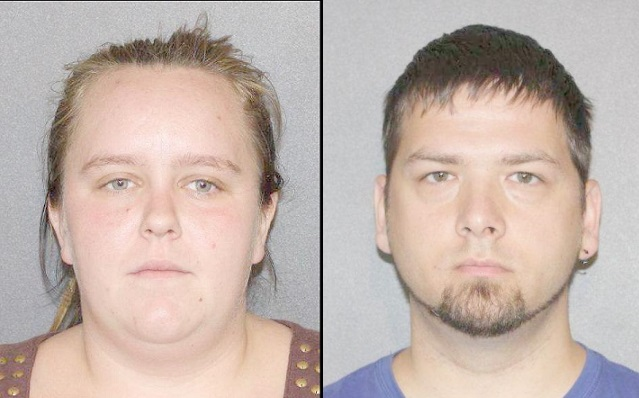 Livingston County Residents Arrested for Welfare Fraud