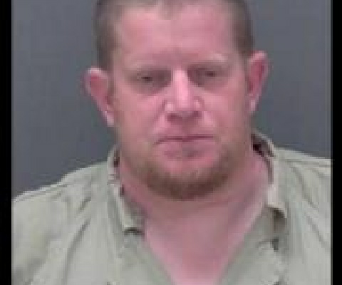 Injuring Teenage Girl Means Second Assault for Local Man
