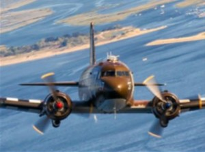 (Photo/National Warplane Museum)