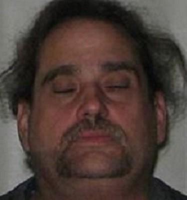 Dansville Jailbird Wanted for Alleged Car Buying Scam