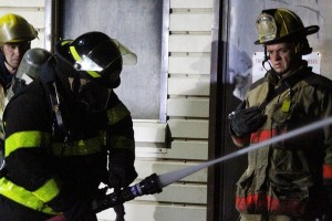 111915-firefighters7a