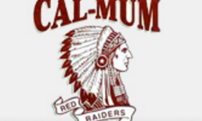 GIRLS BASKETBALL: Cal-Mum Raiders Triumph Over Byron-Bergen Bees