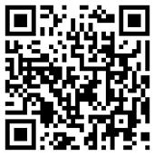 Scan this QR code to start registration to Hyper-Reach. (Image/Livingston County Sheriff's Office)