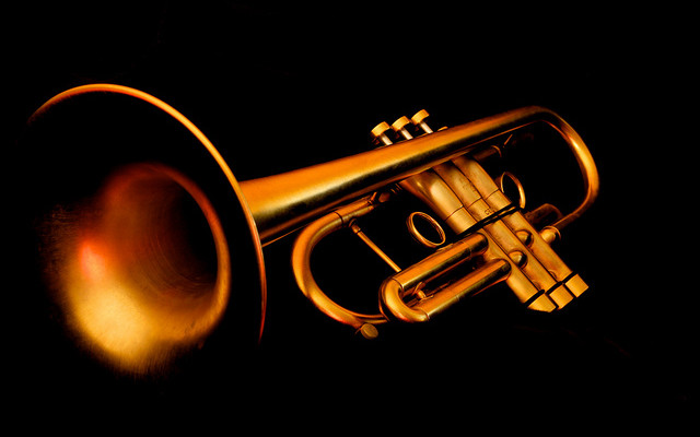 St. Agnes to Use Church's Quirks to Blend Brass Tunes at RPO Concert