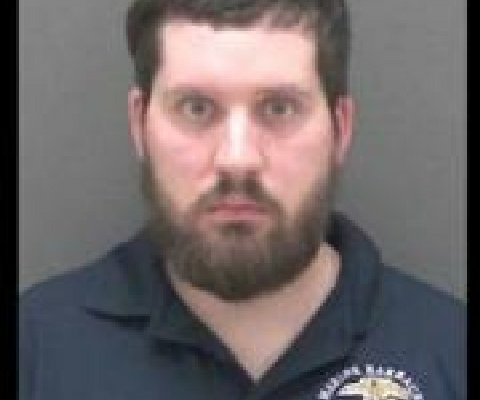 Sparta Man Jailed for Sending Child Porn to Others