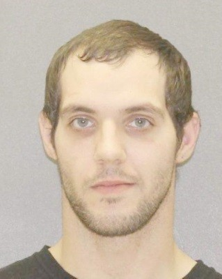 Livingston County Sheriff's Office Nabs Driver for Weed at the Wheel