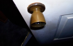 Burglary Reports Spike at Courtside Apartments in Geneseo