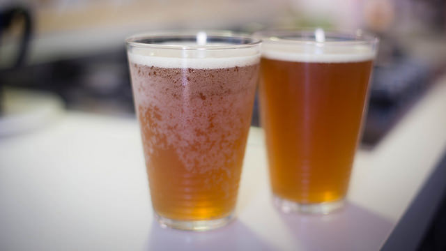 Proposed Law Could Provide Tax Breaks for Beer, Cider and Liquor Tastings