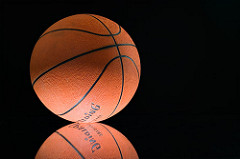 GIRLS BASKETBALL: Fuller Drops 22 points on Elba for the Victory