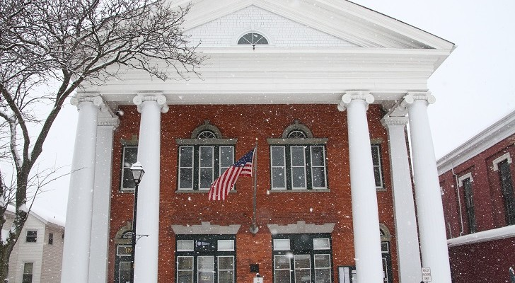 Geneseo Village Board Considers Clarifying Caller Immunity in Social Host Law